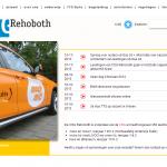 CGS Rehoboth